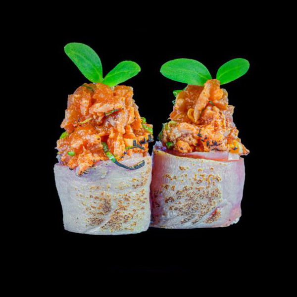 10 Tuna Rose® (2 Stk.)